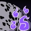 Spectraloosa-Admin's avatar
