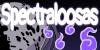 Spectraloosas's avatar
