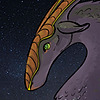 SpectralOrange's avatar