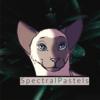 SpectralPastels's avatar