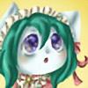 SpectralPony's avatar