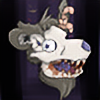 SpectralPresence's avatar