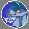 SpectralPrismDraws's avatar