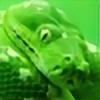 SpectralSerpent's avatar