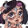 SpectralSpindle's avatar