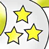spectralunicorn's avatar