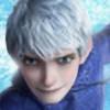 spectrastein18's avatar