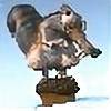 Spectravar's avatar