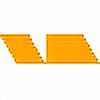 spectravideo's avatar