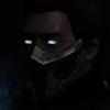 Spectre-001's avatar