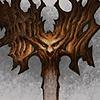 Spectre-IV's avatar