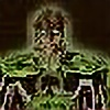 Spectre-Parallax's avatar