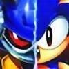 spectre089's avatar