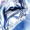 spectre1130's avatar