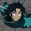 Spectre144's avatar