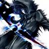 Spectre264's avatar