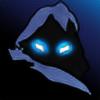 spectre515's avatar