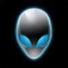 Spectre576's avatar