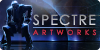 SpectreArtworks's avatar