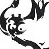 spectredragoon's avatar