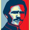 SpectreOfMakhno's avatar