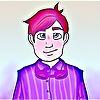 SpectreOrleans's avatar