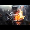 SpectreSinistre's avatar