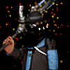 SpectreSixCinder's avatar