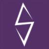 SpectreSP's avatar