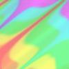 SpectresWonderland's avatar