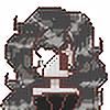 SpectreTears's avatar