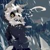 SpectreZ3R0's avatar