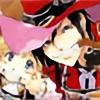 Spectrobe18's avatar
