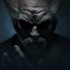 Spectru1991's avatar