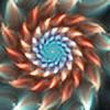 Spectrum-Charge's avatar