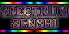 Spectrum-Senshi's avatar