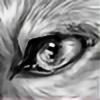 Spectrum-VII's avatar