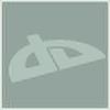 Spectrum980's avatar