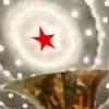 Spectrumchaser's avatar