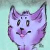 SpectrumColourDuchie's avatar