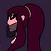 SpectrumCrown's avatar