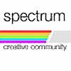 SpectrumGroup's avatar