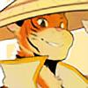SpectrumGuardians's avatar