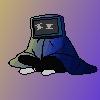 SpectrumKid's avatar