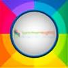 SpectrumLights-org's avatar