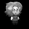 SpectrumOfSpecters's avatar