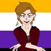SpectrumRDG's avatar
