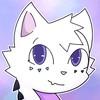 SpectrumStars's avatar