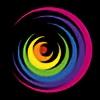 SpectrvmBeat's avatar