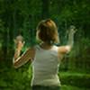 spectryldragon's avatar